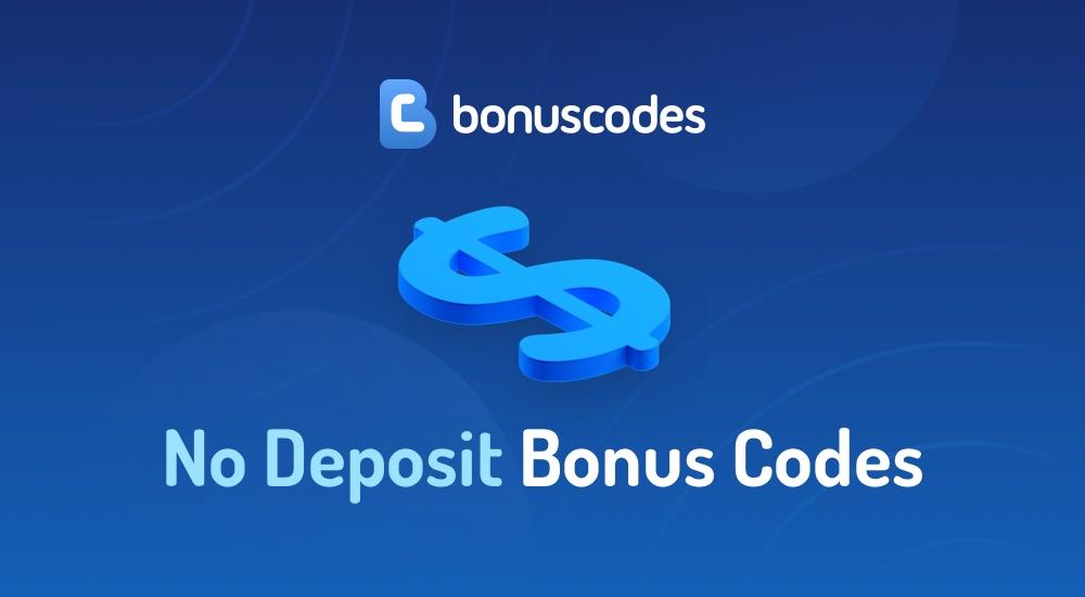 Bonuscodes: Bonus Code Bet365, 1XBET, William Hill, Unibet