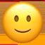 slightly_smiling_face
