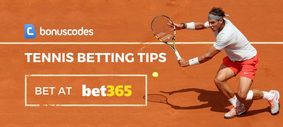 Tennis tips betting 888 betting rules for craps