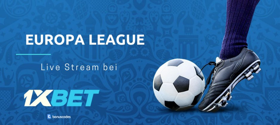 Europa League Stream