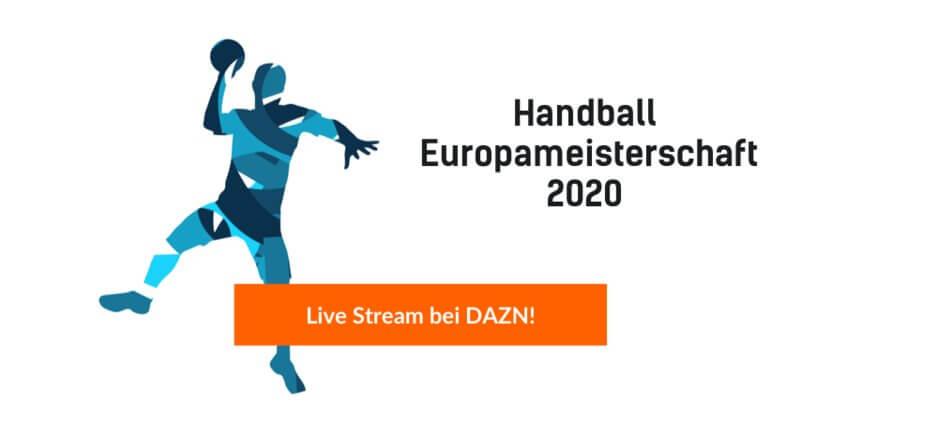 Wettquoten Europameister 2020