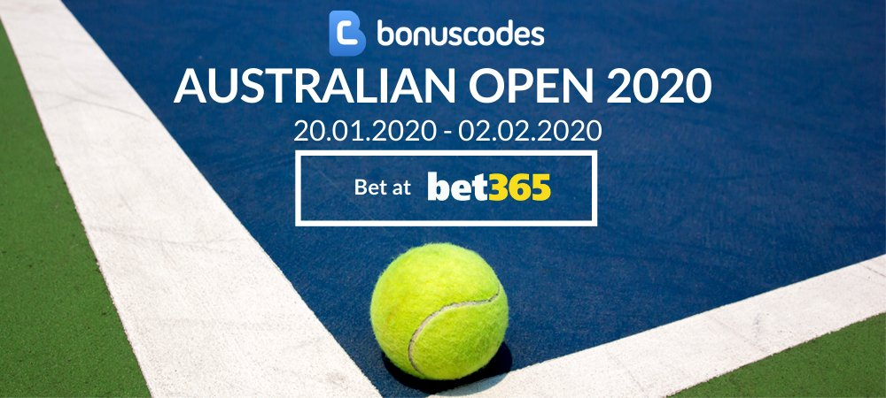 Betting on australian open how does under over betting work