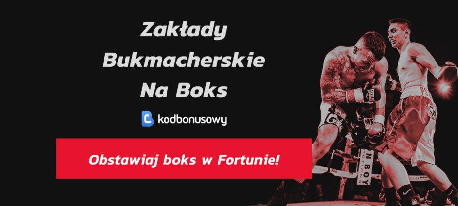 Ladbrokes Zaklady Bukmacherskie