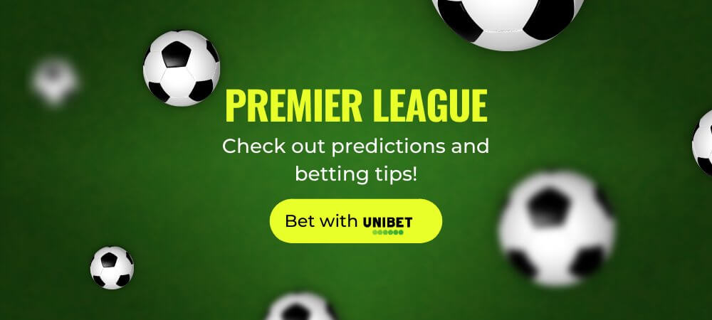 Premier league betting tips today operand binary options
