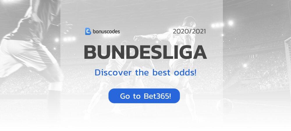 Bundesliga Predictions