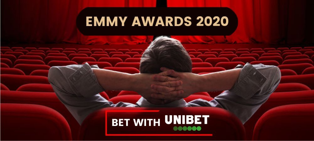 Emmy Awards Betting Tips