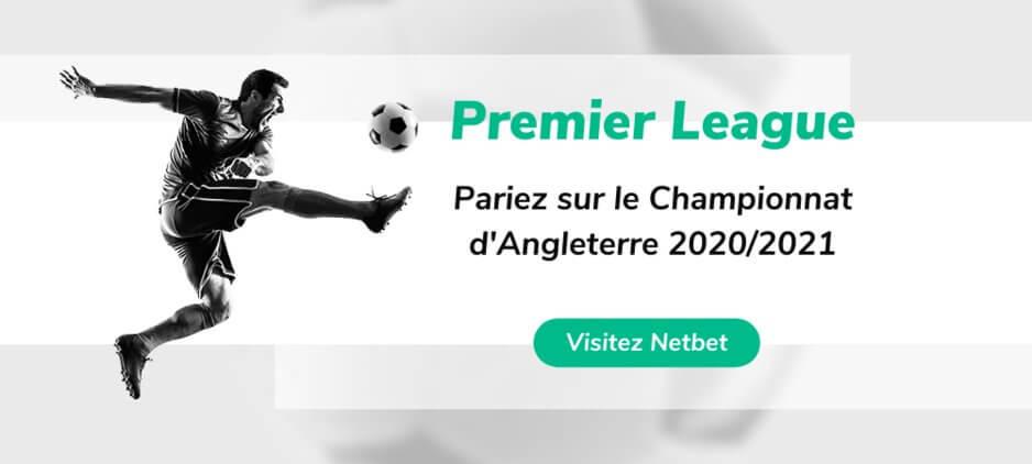 Pronostic Premier League Gratuit