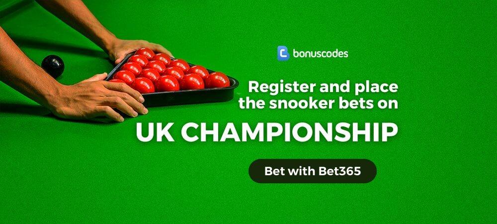 Uk championship betting odds sports betting william hill
