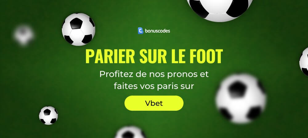 Pronostic Gratuit Sur Le Football
