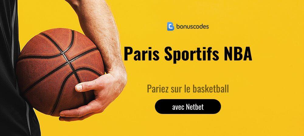 Pronostic Qui Parier Basket NBA
