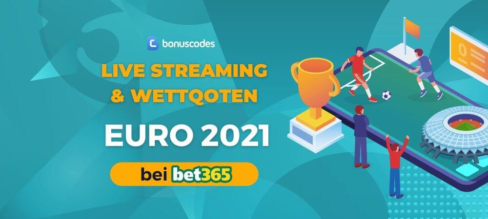 Belgien gegen Russland Live Stream online kostenlos