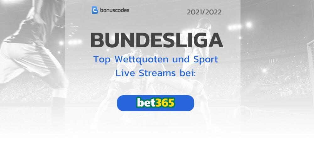 Bundesliga Übertragung online kostenlos
