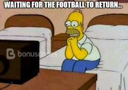 Waiting memes