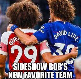 Sideshow bob memes