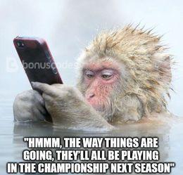 The way memes