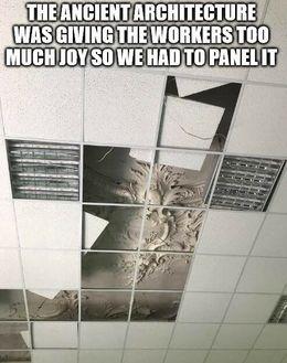 Much joy memes