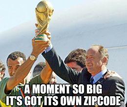 Zipcode funny memes