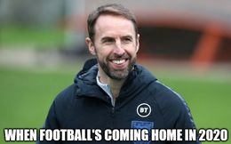 Coming home funny memes