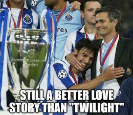Love story funny memes