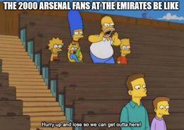 Emirates memes