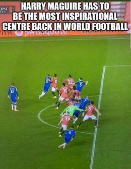 World football memes