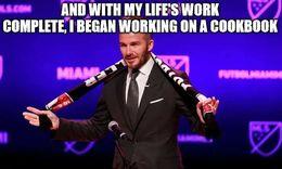 Work complete memes