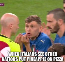 Italians memes