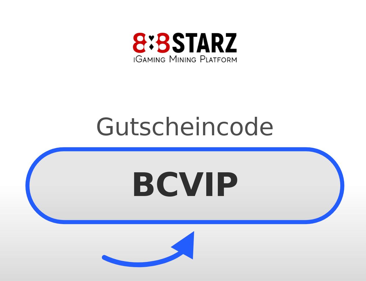 888starz Gutscheincode