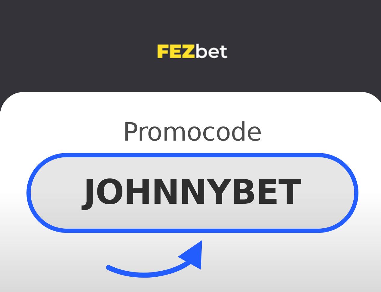 Fezbet Promocode