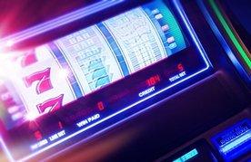 Free Multi Line Slot Machines