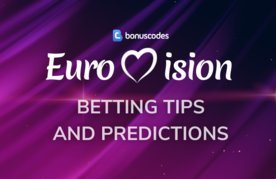 Eurovision 2021 betting previews betting super profits review 360