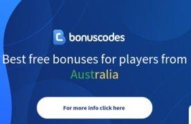Australian No Deposit Bonus Codes
