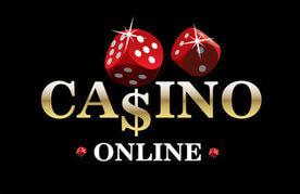 Win7 Casino Bonus Code