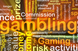 Betting and gaming commission barbados lottery etoro binary options trading