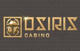 Osiris Casino No Deposit