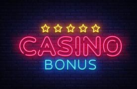 Gratis Casino Guthaben