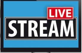Bundesliga Live Stream Kostenlos Gucken Deutsch