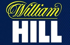 Hill Sportwetten