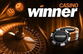 Casino Winner Vip