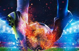 Live Stream Kostenlos Champions League