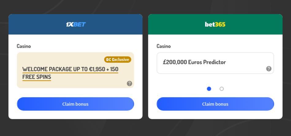 Online Casinos in Kenya