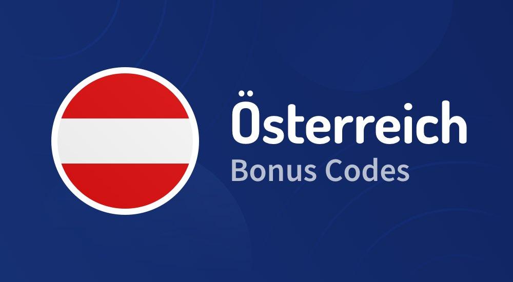 Bet365 Gutscheincode