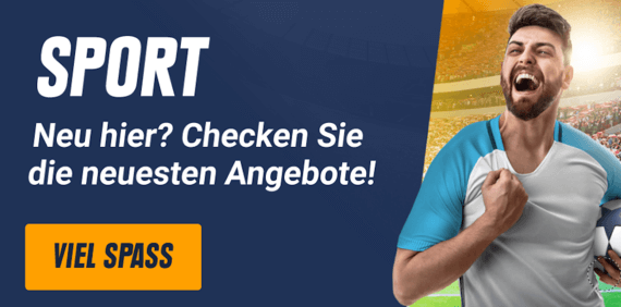 Bet Win Live Wetten