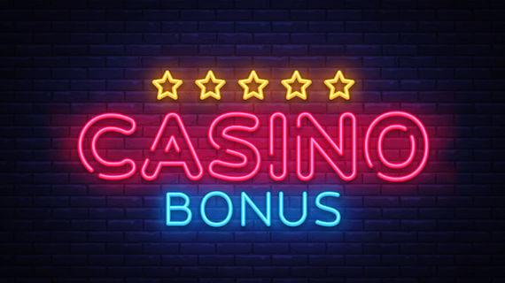 Guthaben Ohne Einzahlung Casino