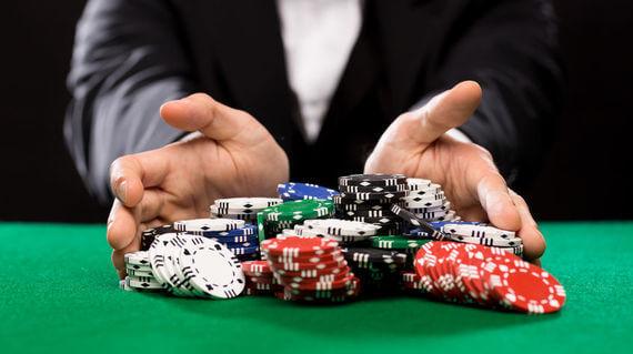 Casino Echtgeld Bonus Ohne Einzahlung 2021