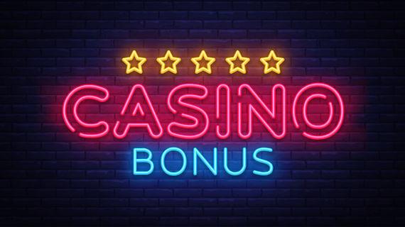 Casino Gratis Guthaben Ohne Einzahlung