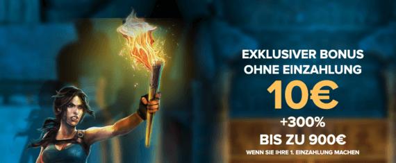 Osiris Casino Registrieren