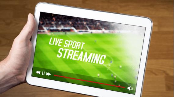 Championsleage Livestream