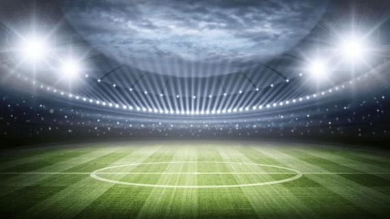 Wetten Europa League