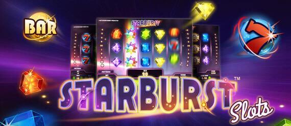 Die Besten Online Casinos - Casino Bonus Codes - Gratis Casino Bonusse